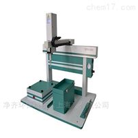 PLA-GPA1000全自动进样器(光催化)