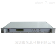 HS5105洪深 HS5105 音频扫频信号发生器