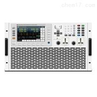 IT7600系列高性能可编程交流电源