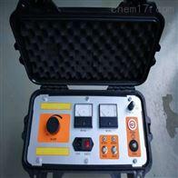 TDJD-200单相接地故障定位仪
