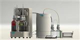 AC200M 全自動版美國Amerlab艾默萊 酸蒸逆流清洗器