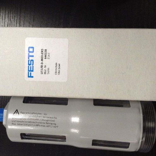 优惠销售FESTO费斯托电感式传感器感