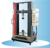 WDW-T100微机控制电子式万能试验机