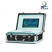 便携式水中含油量检测仪EP910