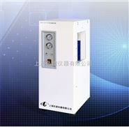 室内空气检测空气发生器