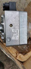 德国原装AVENTICS调节阀5610102170