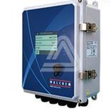 W900W900系列 水质控制器