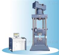WAW-1000A微机控制电液伺服万能试验机