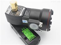 世格流体ASCO电磁阀EFG551A002MS有现货