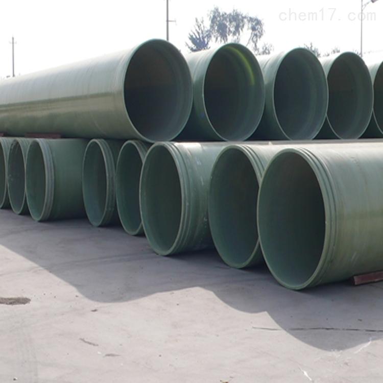 耐酸碱防腐玻璃钢管道设备厂家