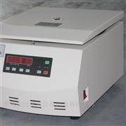 TD5K-II血液血清臺式低速離心機