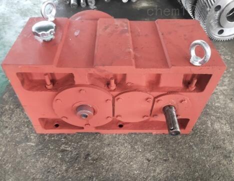 泰兴现货:ZLYJ146-16-1减速机