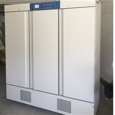 DZSP-2000S智能大容量生化培养箱