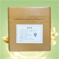 木聚糖酶生产厂家价格