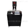 熔喷布颗粒物过滤效率检测设备价格