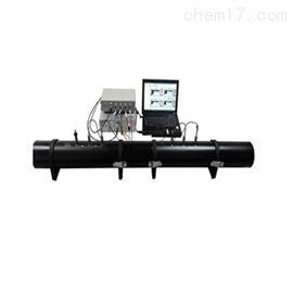 AHAI 1031传递函数法吸声系数和隔声量测量系统