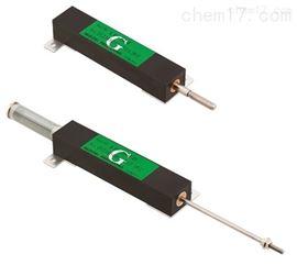 LP-50F/LP-50FB日本绿测器MIDORI直线位移传感器