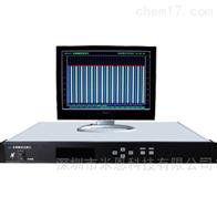 HS5110洪深 HS5110 音频幅度监测仪