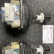 三界混战hydac继电器ETS388-5-150-000备件