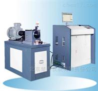 MPV-20C微机控制电液伺服PV摩擦试验机