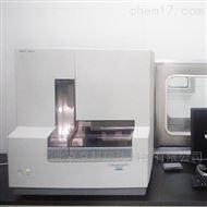 二手進口基因測序儀ABI3130xl