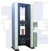 全自动弹簧拉压试验机TLS-SII系列
