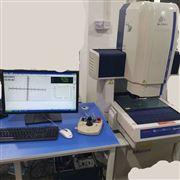 QV APEX 302三丰全自动影像测量仪