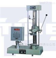 TLS-50I~2000I数显弹簧拉压试验机