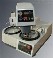 TMP1000R/TMP2000R全自动研磨抛光机