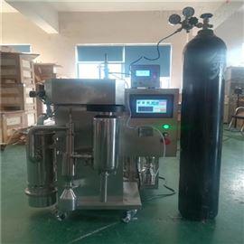 JOYN-6000Y1小型有机溶剂喷雾干燥机