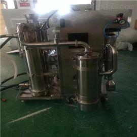 JOYN-6000Y2有机溶剂喷雾干燥器