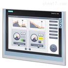 6AV2124-0QC02-0AX1西门子PLC触摸屏