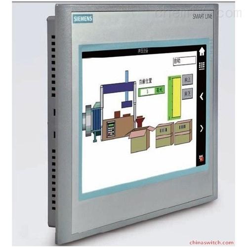 CPU1511C-1PN总经销商