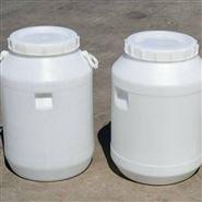 湖南氯偏乳液生产厂家价格