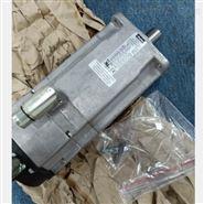 热销PARKER双联齿轮泵@派克泵&美国派克公司