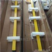 光电保护装置安全光栅光幕