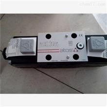 意大利ATOS压力控制减压阀