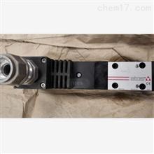 ATOS先导式单向阀ADRL, AGRL, AGRLE型