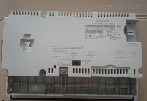西门子SM1221模块   西门子SM1221模块