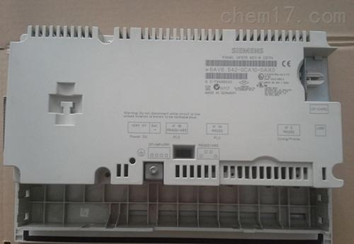 抚顺6ES7331-1KF01-0AB0代理商