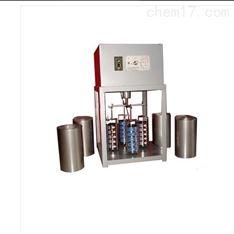 土壤团聚体分析仪/团粒检测仪