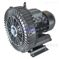 HRB食品机械设备高压鼓风机
