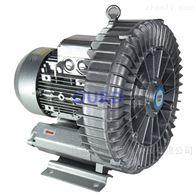 HRB食品机械专用漩涡鼓风机