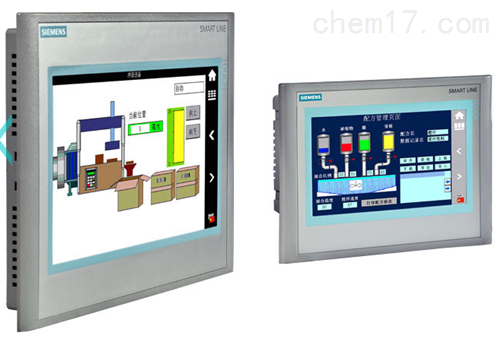 6ES7322-5GH00-0AB0   西门子回收经销商