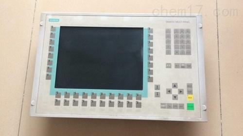 SM321模块   西门子回收经销商