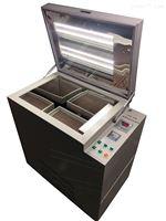 150C光照培養箱
