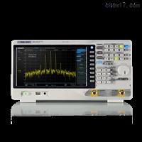 鼎阳频谱分析仪