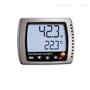 testo608-H1温湿度计