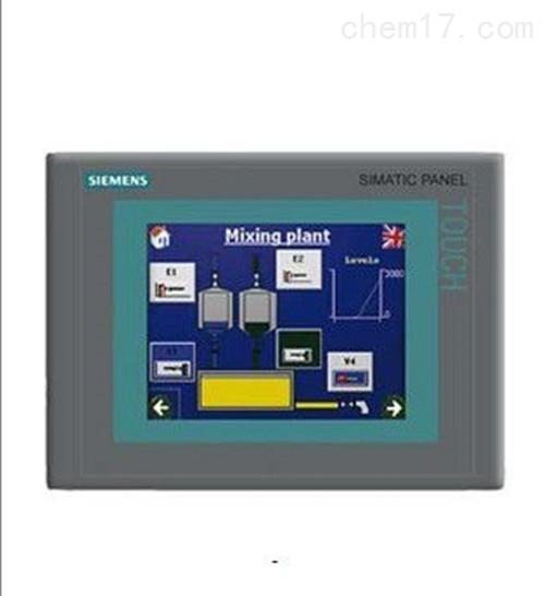 聊城西门子CPU1511C-1PN供应商