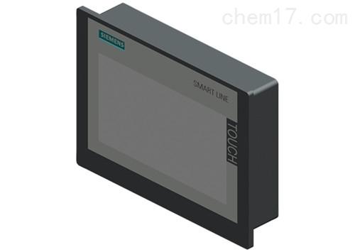 RS422/485通讯模块供应商